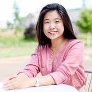 Dr Jiemai Wu