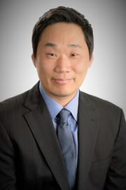 Associate Professor Jinman Kim