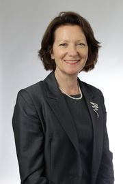 Professor Jo-anne Brien