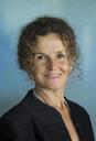 Dr Joanna Elizabeth Harnett