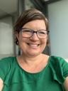 Dr Joanne Hart
