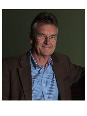 Professor John McAvoy