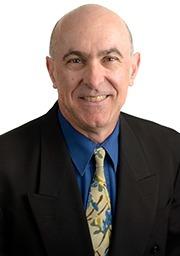 Dr John Papangelis