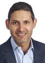 Associate Professor Jonathan Karpelowsky
