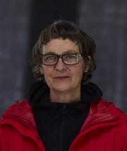Ms Joyce Hinterding