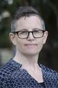 Dr Julie Mooney-Somers