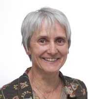 Professor Kate Conigrave