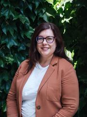 Dr Katherine Owens