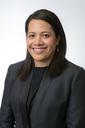 Dr Katrina Tonga