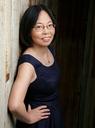 Dr Ke Wei Zhang