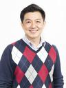 Dr Ken Chung