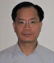 Dr Kin-Chuen Leung