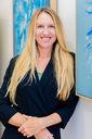Dr Kirsten Morley