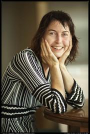 Associate Professor Kristie Miller
