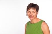 Associate Professor Kristina Kairaitis