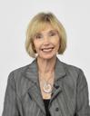 Associate Professor Kristine Barlow-Stewart