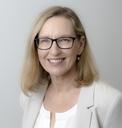 Professor Kristine Macartney