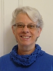 Associate Professor Laurie Miller