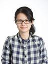 Dr Lay Khoon Too