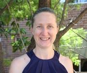 Dr Leanne Hassett