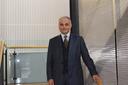 Professor Leonard Kritharides