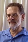 Emeritus Professor Les Irwig