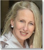 Associate Professor Leslie Nicholson