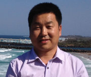 Associate Professor Liang Qiao