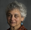 Associate Professor Lilon Bandler