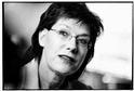 Dr Lina Engelen