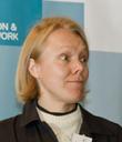 Dr Lina Markauskaite