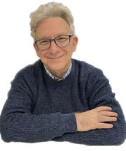 Dr Lionel Babicz