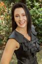 Dr Lisa Sharwood