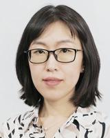Dr Na Liu