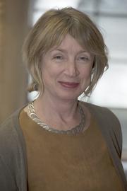 Dr Louise Katz
