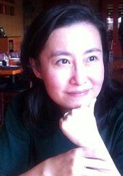 Dr Luping Zhou