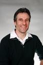 Dr Michael Morris
