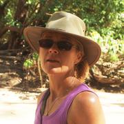 Professor Madeleine Beekman