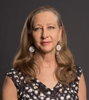 Professor Madeleine King