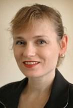 Professor Marcela Bilek