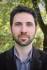 Dr Marco Duranti