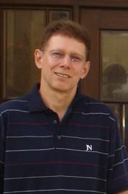 Professor Marek Rutkowski