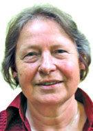 Emeritus Professor Margaret Clunies Ross