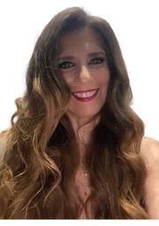 Professor Maria Fiatarone Singh