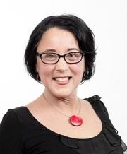 Dr Marianne Fenech