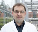 Dr Markus Hofer