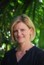 Mrs Marnee McKay