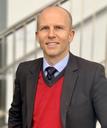 Professor Martin Ugander