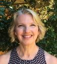 Dr Meryl Lovarini