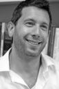 Professor Michael Biercuk